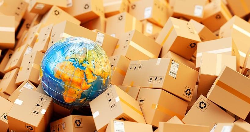 Traducción de Catalogo ecommerce internacional.jpg