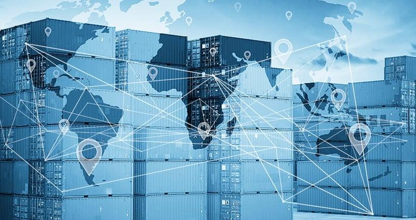 Exportaciones en un mudo globalizado