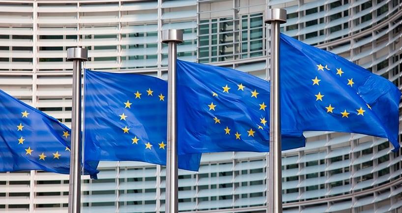 iva-europa.jpg