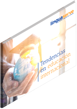 tendencias-educacion