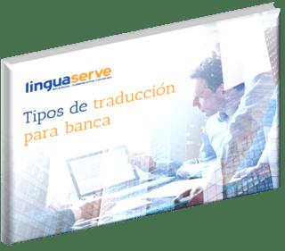 traduccion-sector-financiero.png