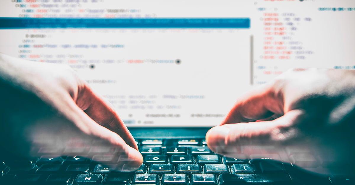 6 claves para contratar una empresa de traducción de páginas web