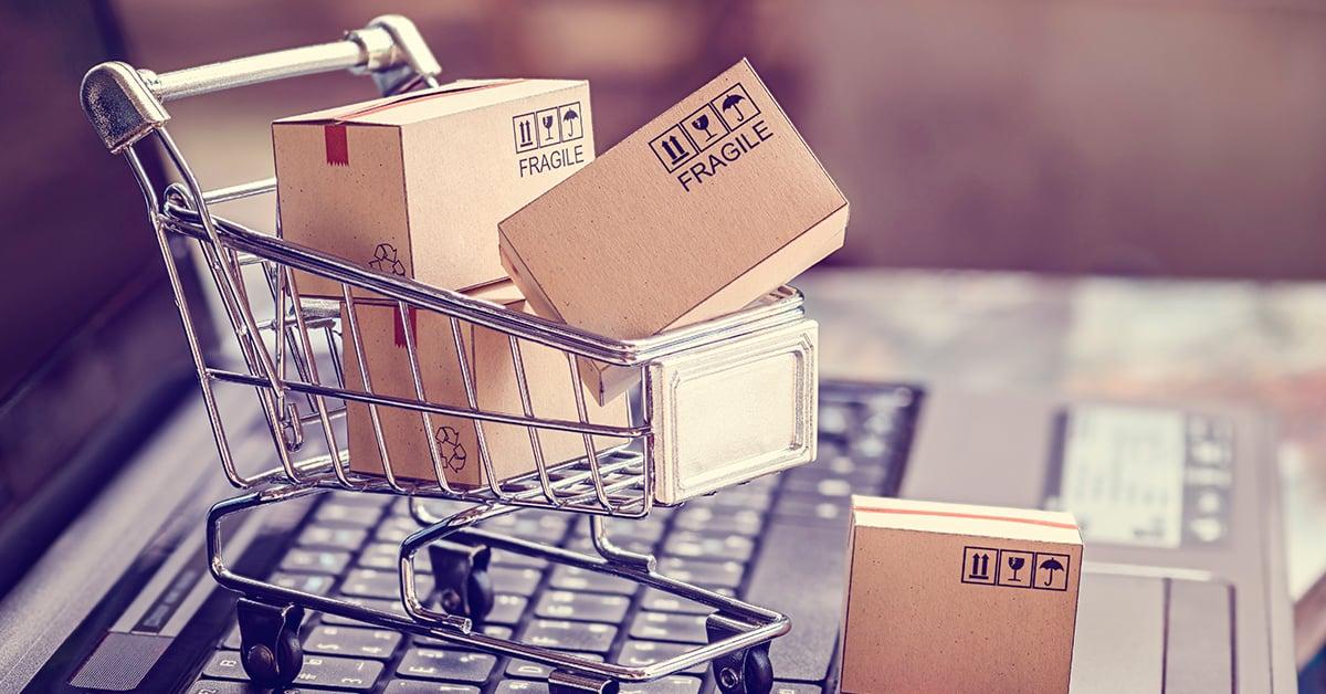 Como aumentar las ventas de tu ecommerce con una buena traducción