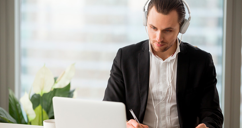 4 claves para elegir una agencia de traducción e interpretación