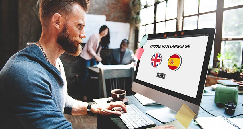 0712_Cómo-funciona-la-localización-y-traducción-en-el-desarrollo-web