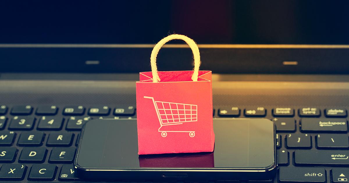 6 pasos para la internacionalización un ecommerce
