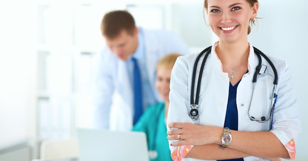 Cómo asegurarse de que una traducción de medicina está bien hecha