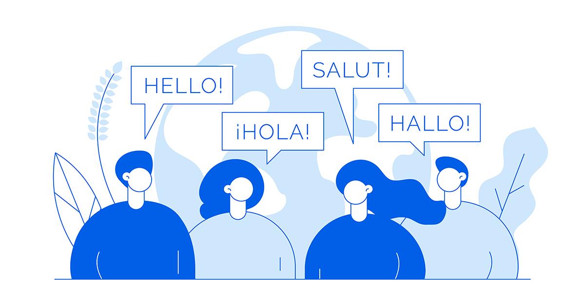 Traducción audiovisual, ¿qué es y en qué consiste?