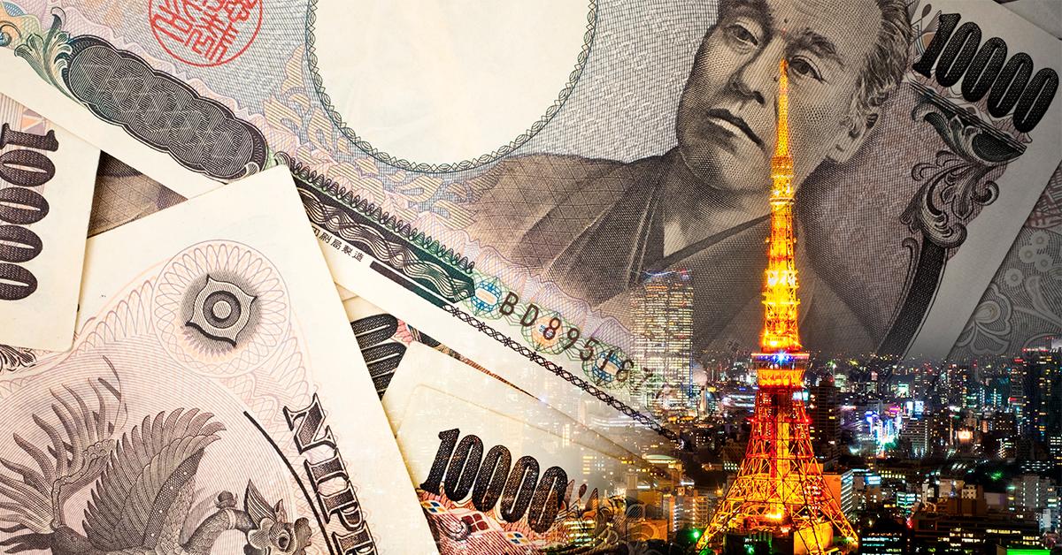 ¿Es más caro traducir al japonés que al francés?