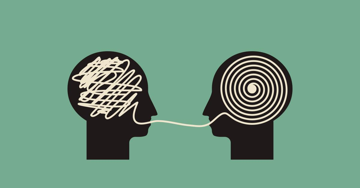 Diferencias entre traducción general y especializada
