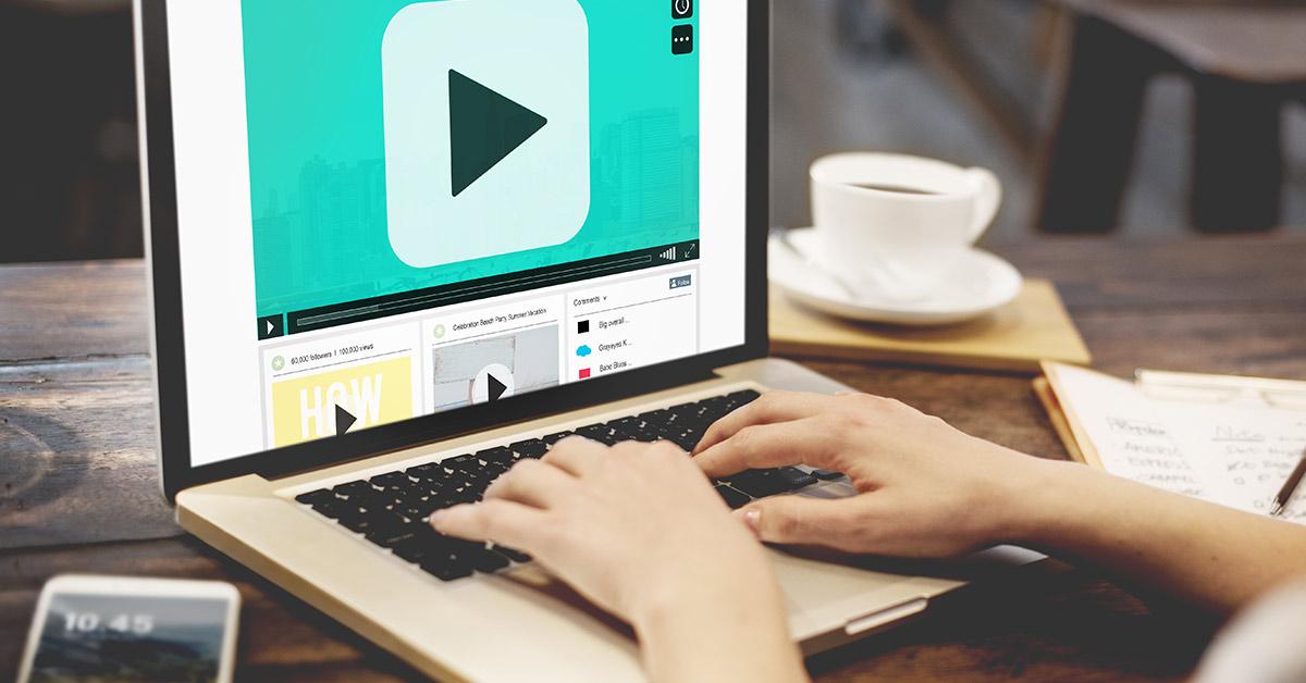 Empresa de traducción para doblaje de videos de productos