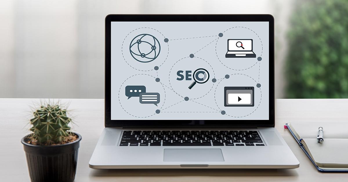 Beneficios de la traducción profesional para el SEO de tu web
