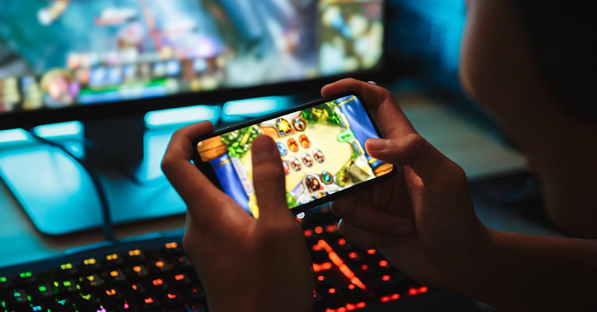 Soluciones tecnológicas para la traducción de un videojuego