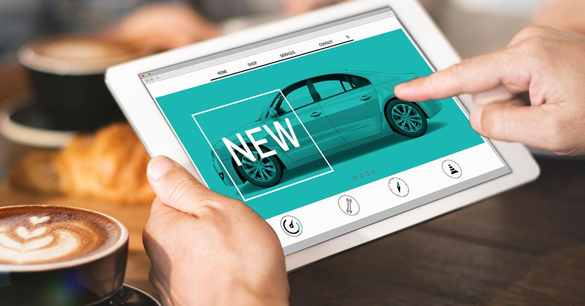 Tendencias ecommerce 2020: así está cambiando el mercado online