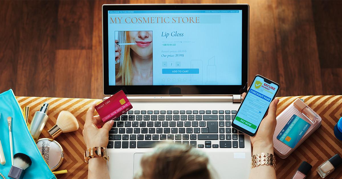 Trucos para crear un ecommerce multiidioma (y no morir en el intento)