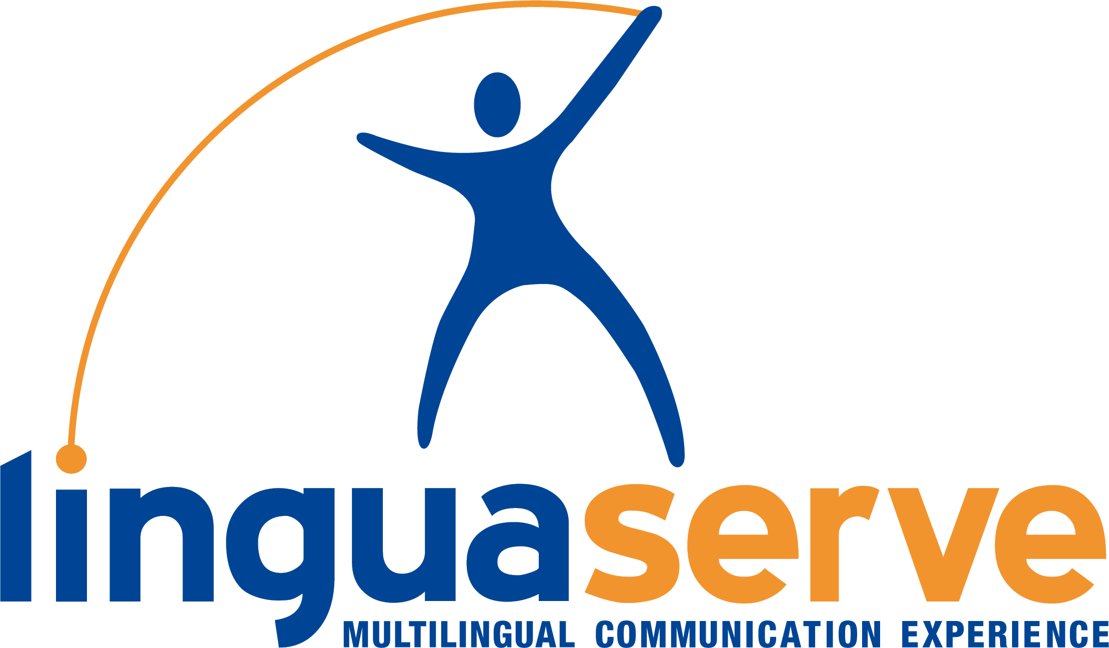 Logotipo_Linguaserve_2019