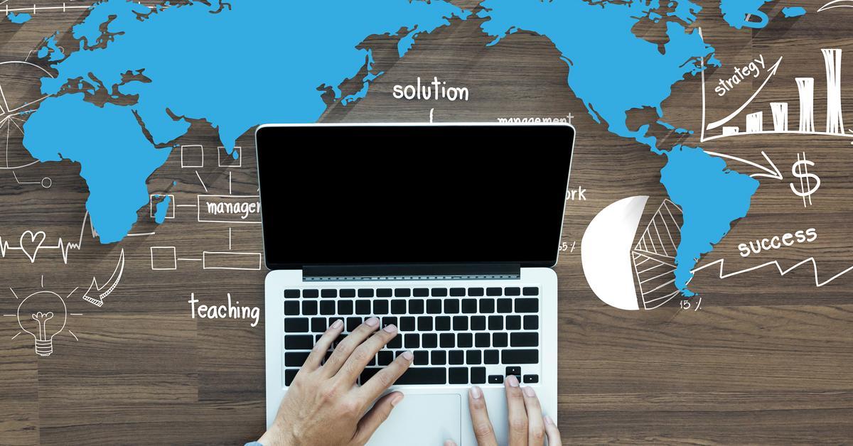 Tips para hacer una campaña publicitaria a nivel internacional