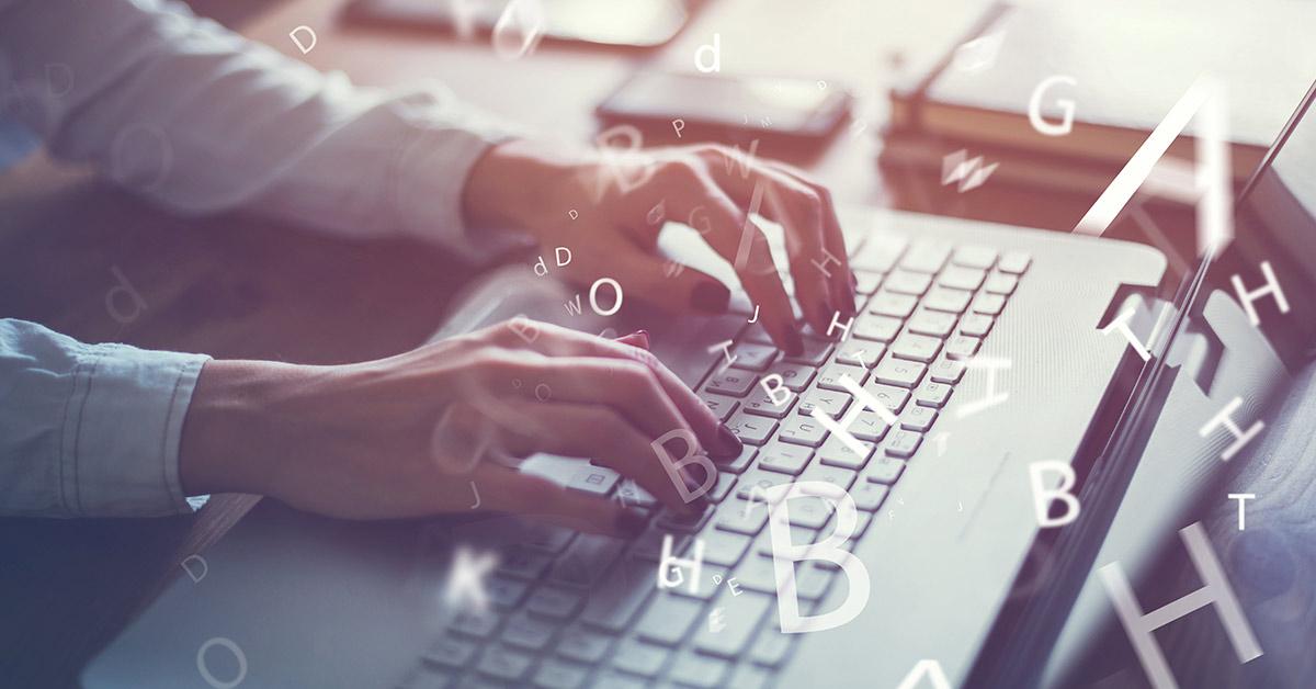 Traducción de blogs para reforzar las visitas a tu ecommerce