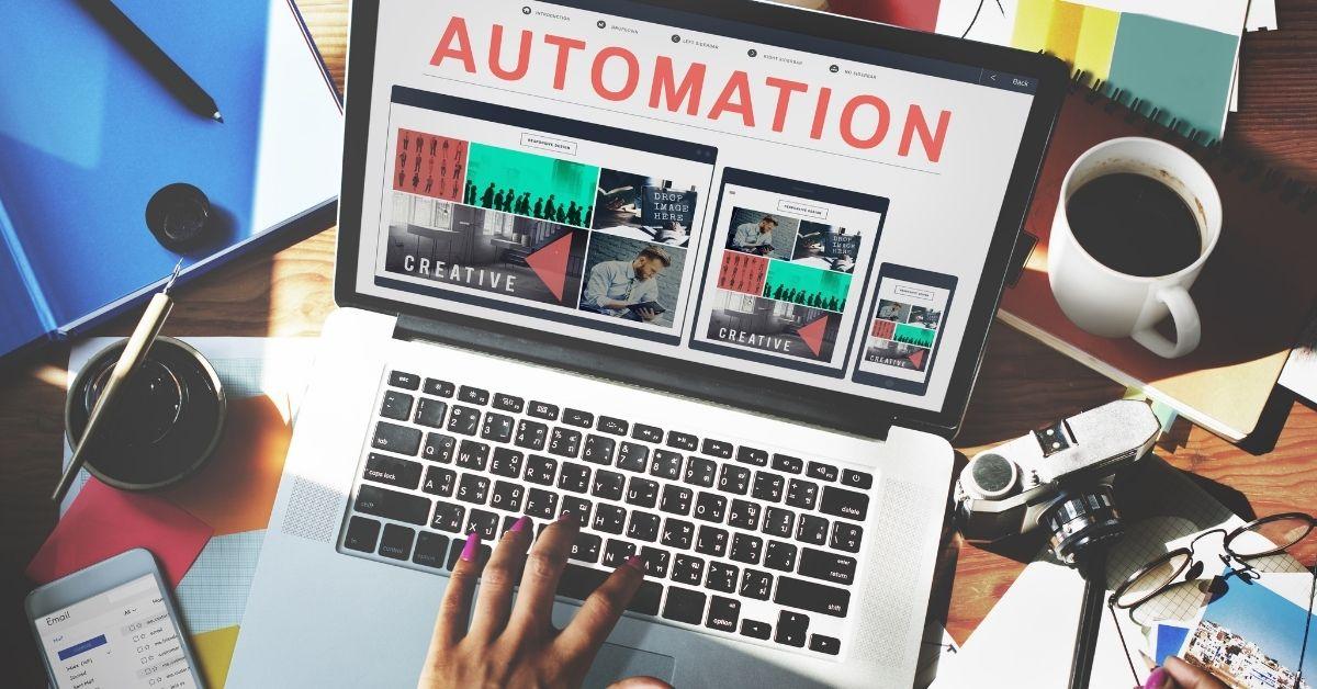 traducción automatizada de páginas web