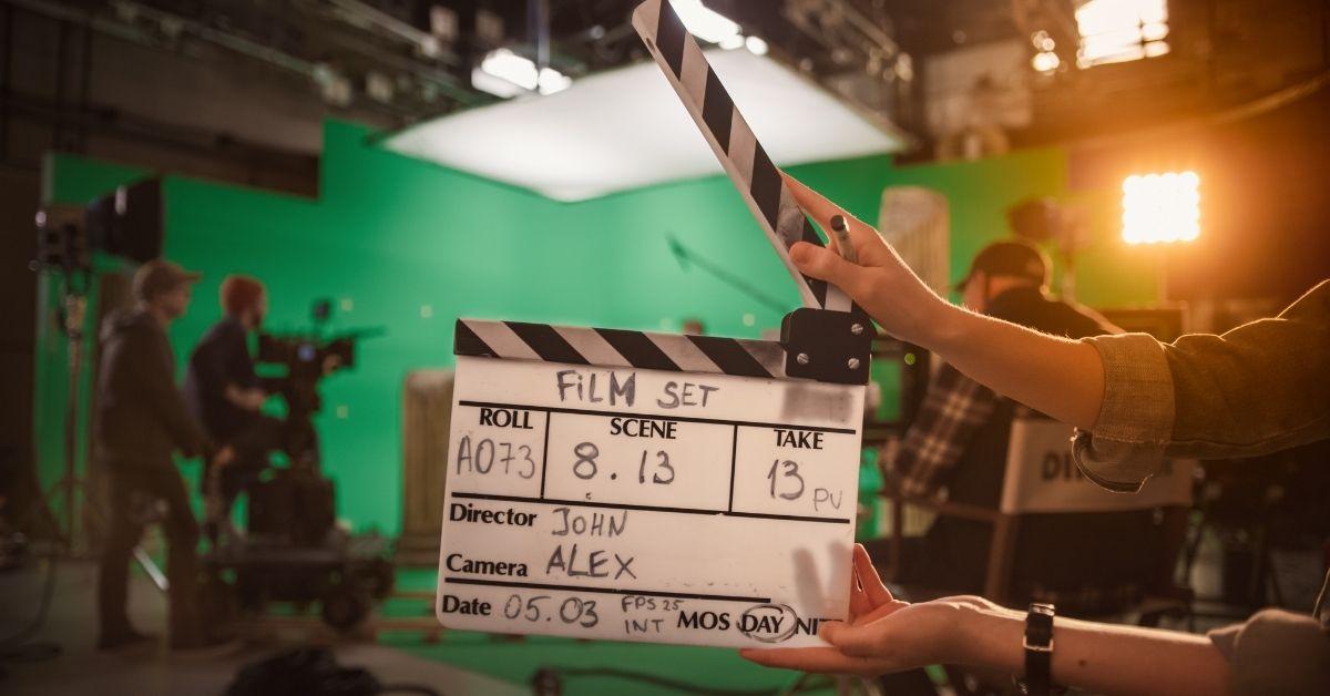 5 beneficios de la locución profesional para tu proyecto audiovisual