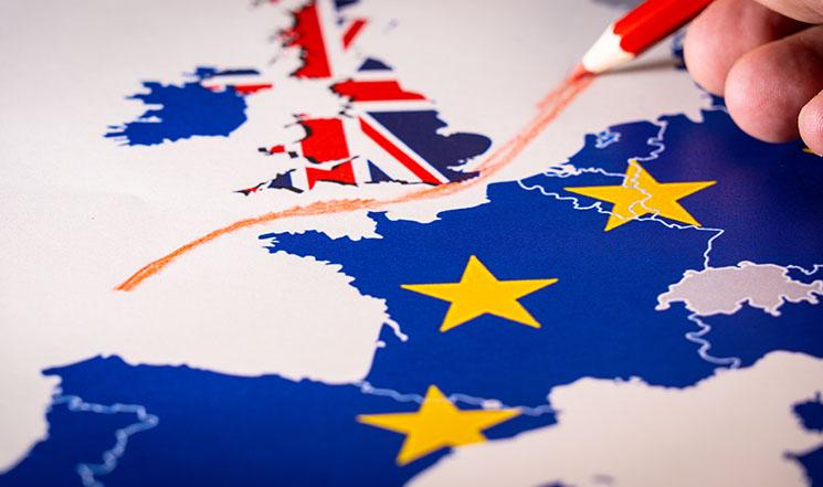 ¿Cómo puede influir el Brexit en las empresas españolas?