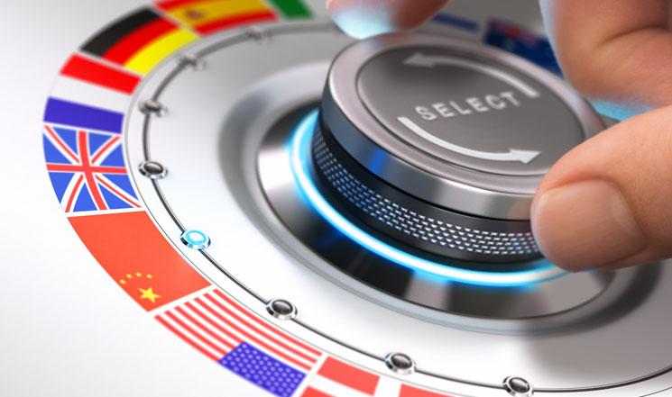 Claves para elegir traducción automática o traducción profesional especializada