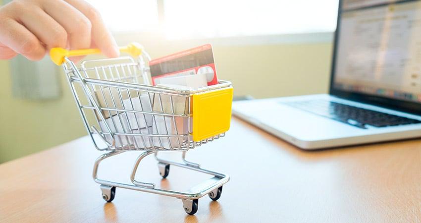 ¿Cómo aumentar las ventas de tu Ecommerce?