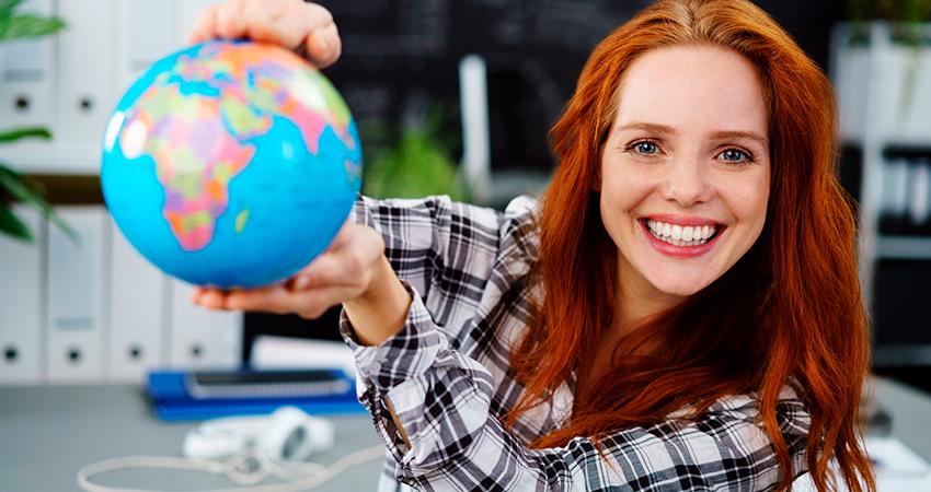 Algunas curiosidades de distintas lenguas que ni te imaginabas