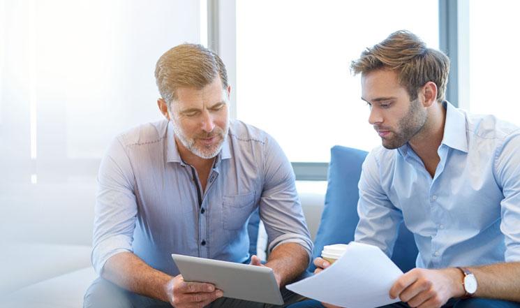 Cómo elegir los mejores servicios de traducción en función de tu negocio