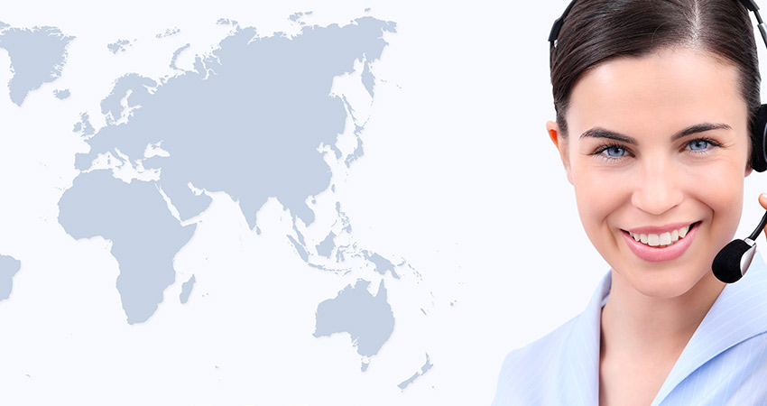 ¿Por qué necesitas una empresa de traducción para tu página web?