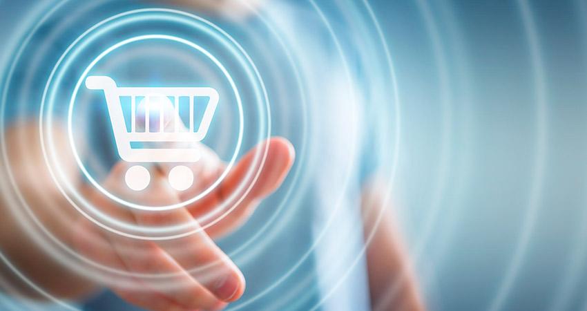 Las mejores plataformas para crear una tienda online