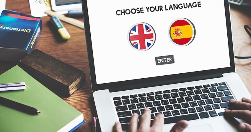 Herramientas para traducir un ecommerce