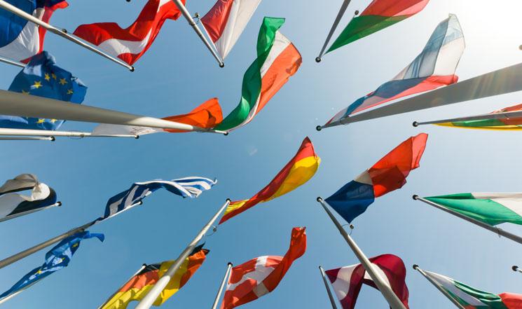 La importancia de la localización en los proyectos de traducción