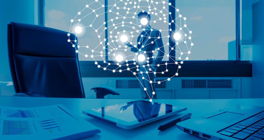 El papel de la inteligencia artificial en la traducción