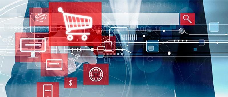 Guía SEO para internacionalizar tu tienda online