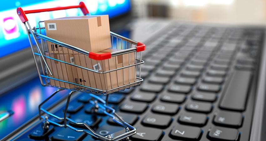 ¿Qué debes saber para vender fuera de España por Internet?