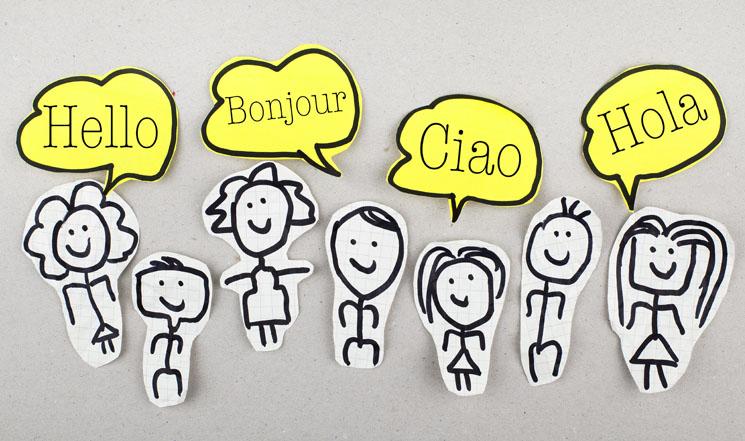 Linguaserve referente en la traducción del sector cultural