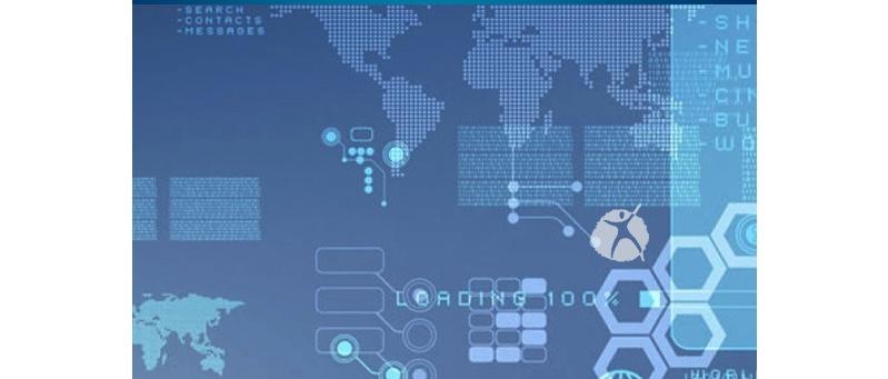 La apuesta de Linguaserve por la integración de sistemas de traducción automática