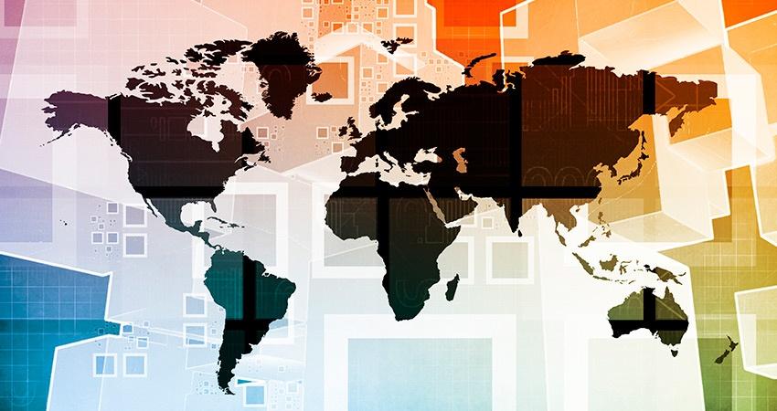 Mercados emergentes del sector manufacturero