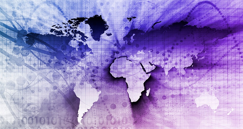 Mercados emergentes para Ecommerce