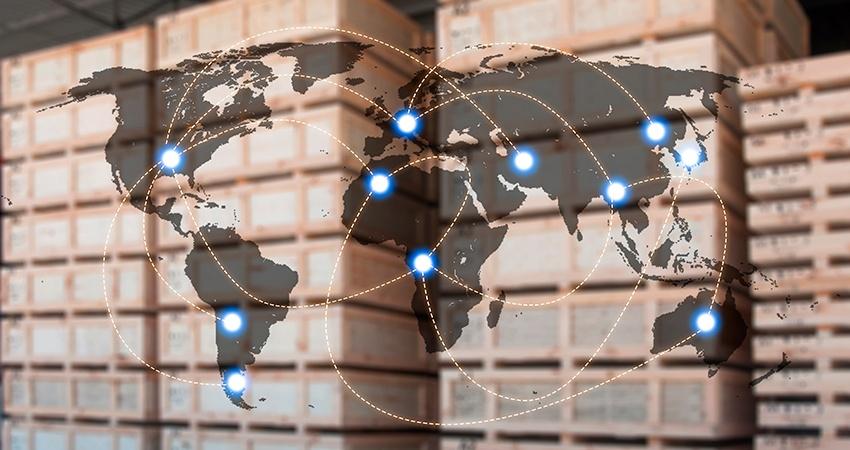 Normativas internacionales que debes tener en cuenta para exportar tus productos