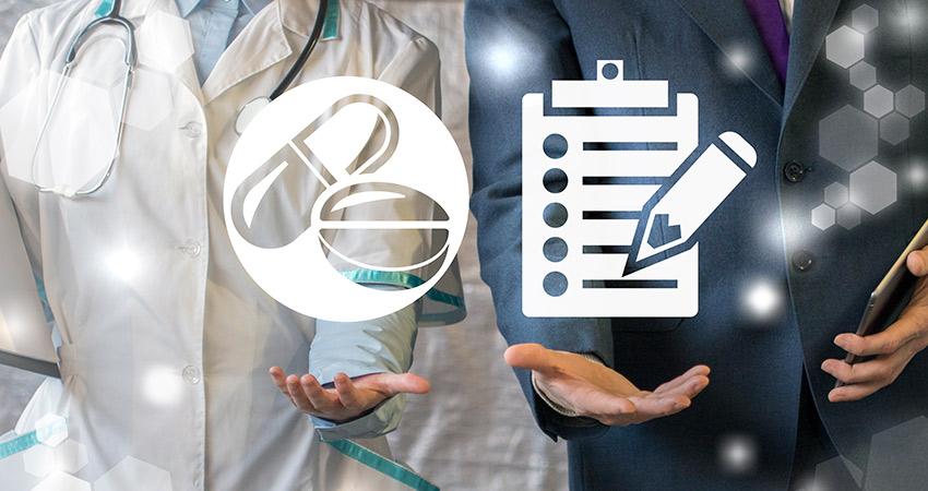 Normativa para vender online productos farmacéuticos fuera de España