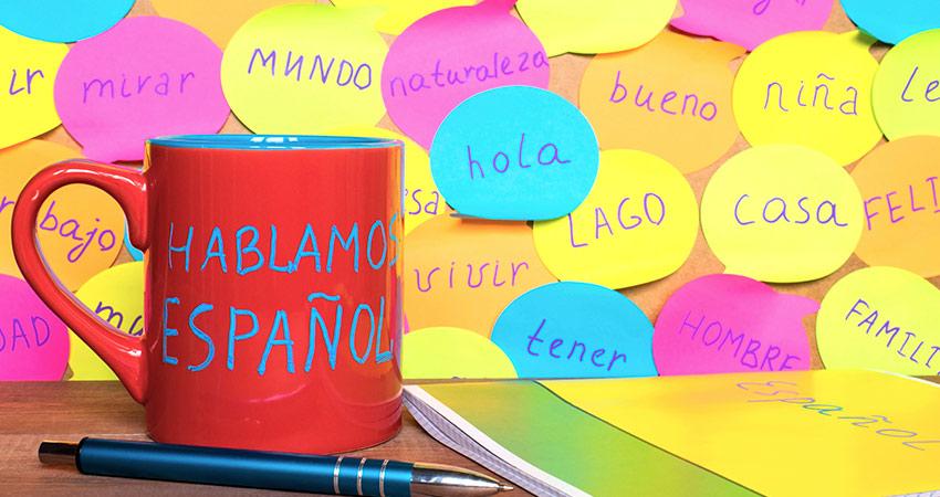 12 palabras en español que no tienen traducción