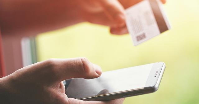 Pasos que debes seguir para incrementar las ventas online