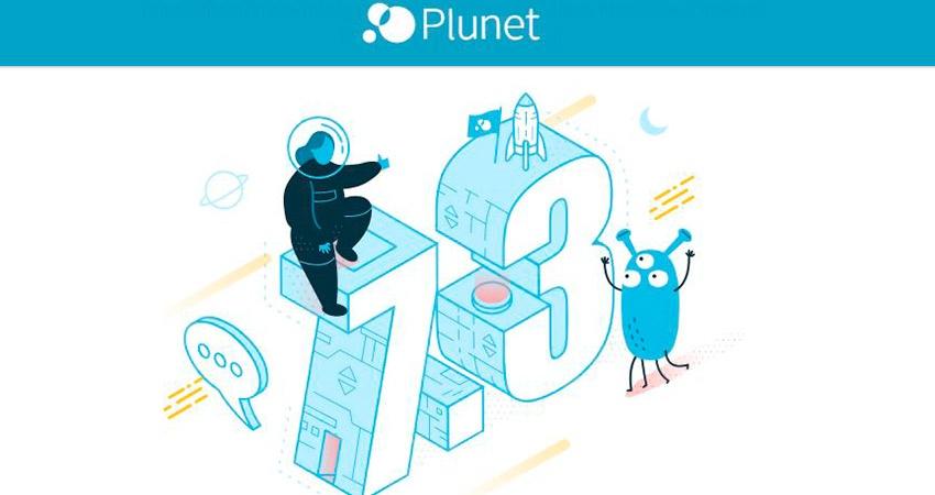 Linguaserve facilita formación en el software de Plunet a la Universidad Complutense de Madrid