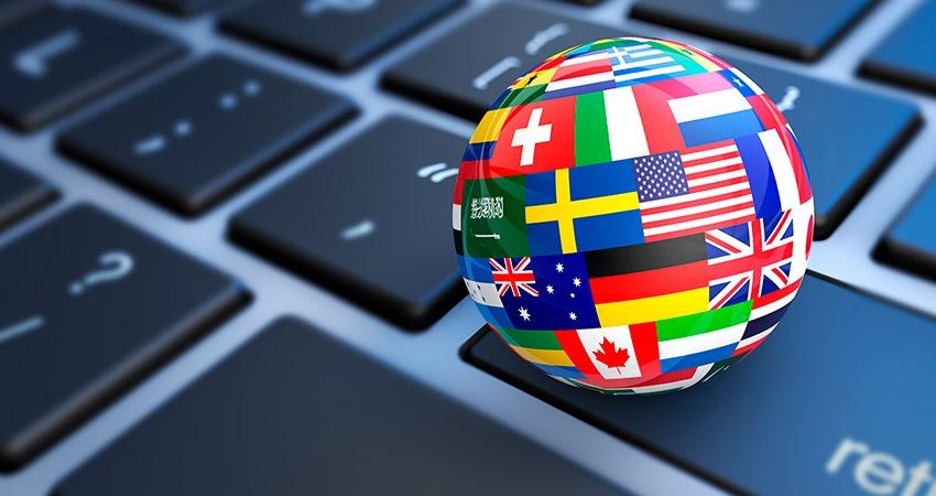 ¿Qué puedes esperar de un servicio de traducción?