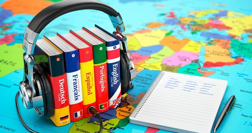 ¿Qué debes exigir a tu servicio de traducción e interpretación?
