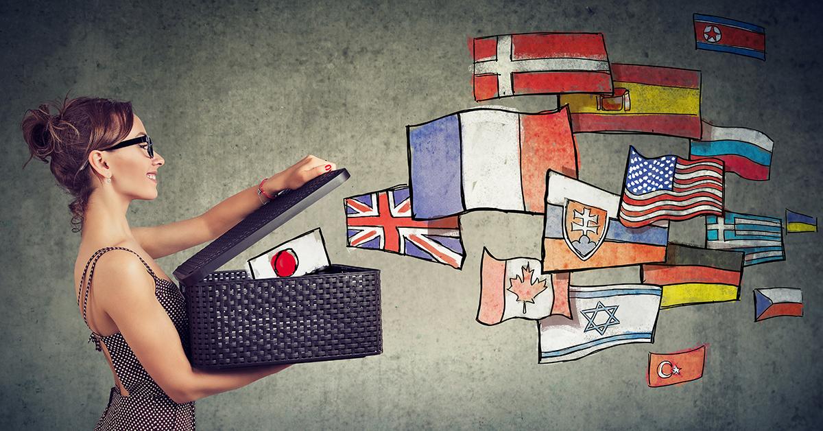 Los mejores servicios lingüísticos del mercado actual