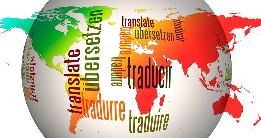 Los mejores servicios de traducción para el sector banca