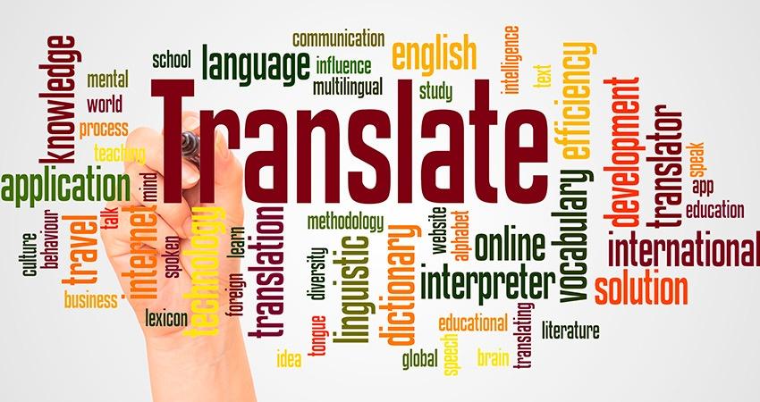 ¿Qué le aporta la tecnología lingüística a la industria manufacturera?
